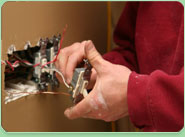 electrical repair Newark